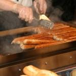 Fine-Sausages (1)