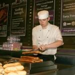 Fine-Sausages (11)