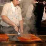 Fine-Sausages (14)