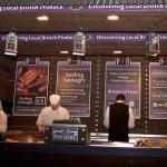 Fine-Sausages (3)