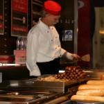 Fine-Sausages (5)