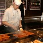 Fine-Sausages (7)