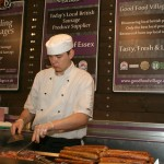 Fine-Sausages (8)