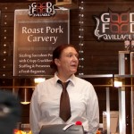 Pork-Carvery (1)