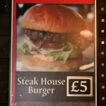 Steak-Burgers (1)