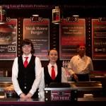 Steak-Burgers (10)