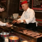 Steak-Burgers (2)