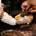 Steak-Burgers (3)