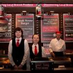 Steak-Burgers (4)