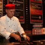 Steak-Burgers (6)