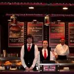 Steak-Burgers (7)