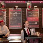 Steak-Burgers (8)