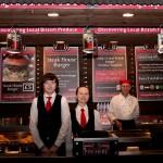Steak-Burgers (9)