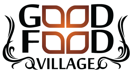 The Good Food Village