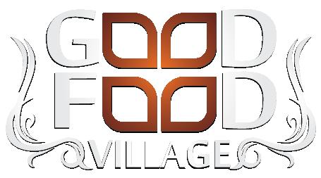 The Good Food Village